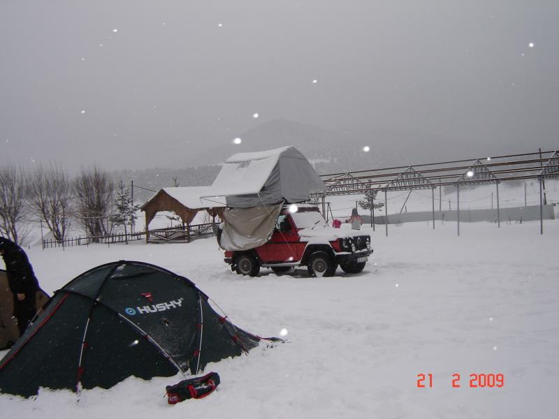 Winter_camping_010.4251514_std.jpg